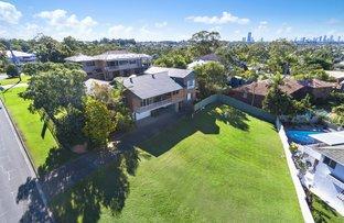 21 Carcoola Street, Benowa QLD 4217