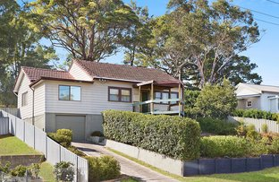 Picture of 11 Charles Street, Cardiff NSW 2285