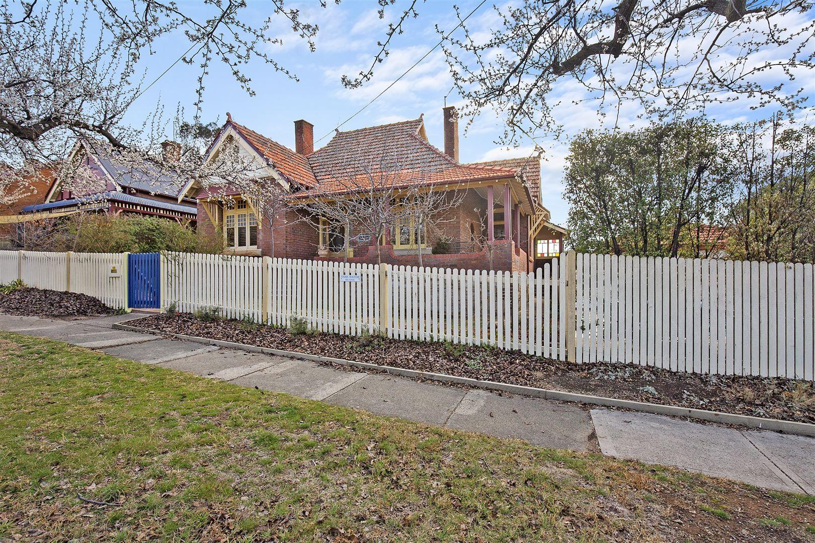 172 Cowper Street, Goulburn NSW 2580, Image 0