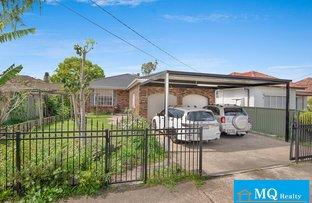 140 Chisholm Rd, Auburn NSW 2144