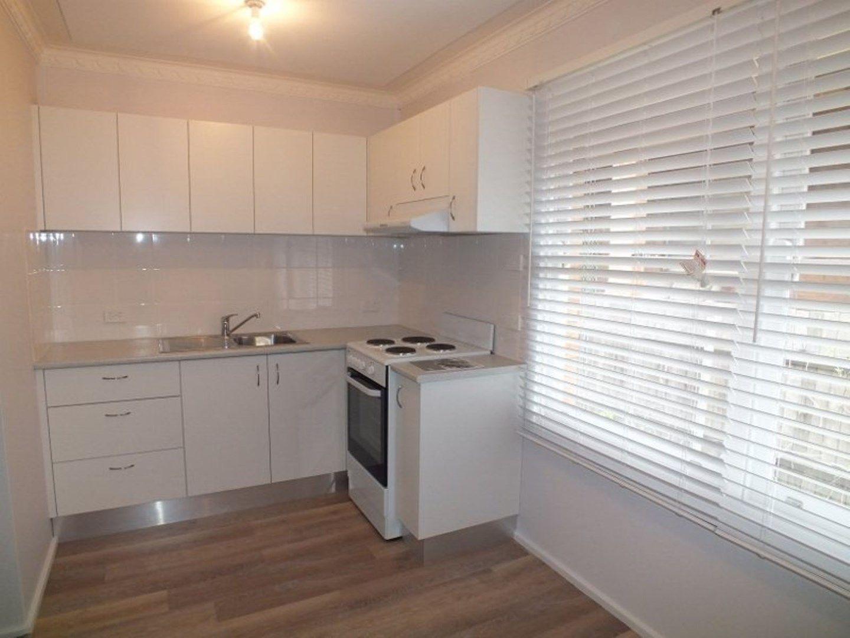 2/126 Turton Road, Waratah NSW 2298, Image 0