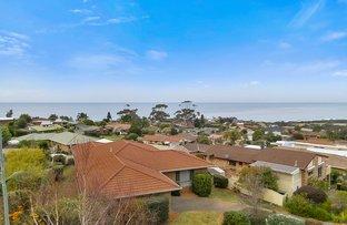 Picture of 22 Telopea Crescent, Tura Beach NSW 2548