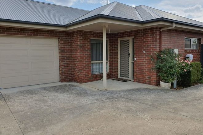 Picture of 2/85 Gravesend Street, COLAC VIC 3250