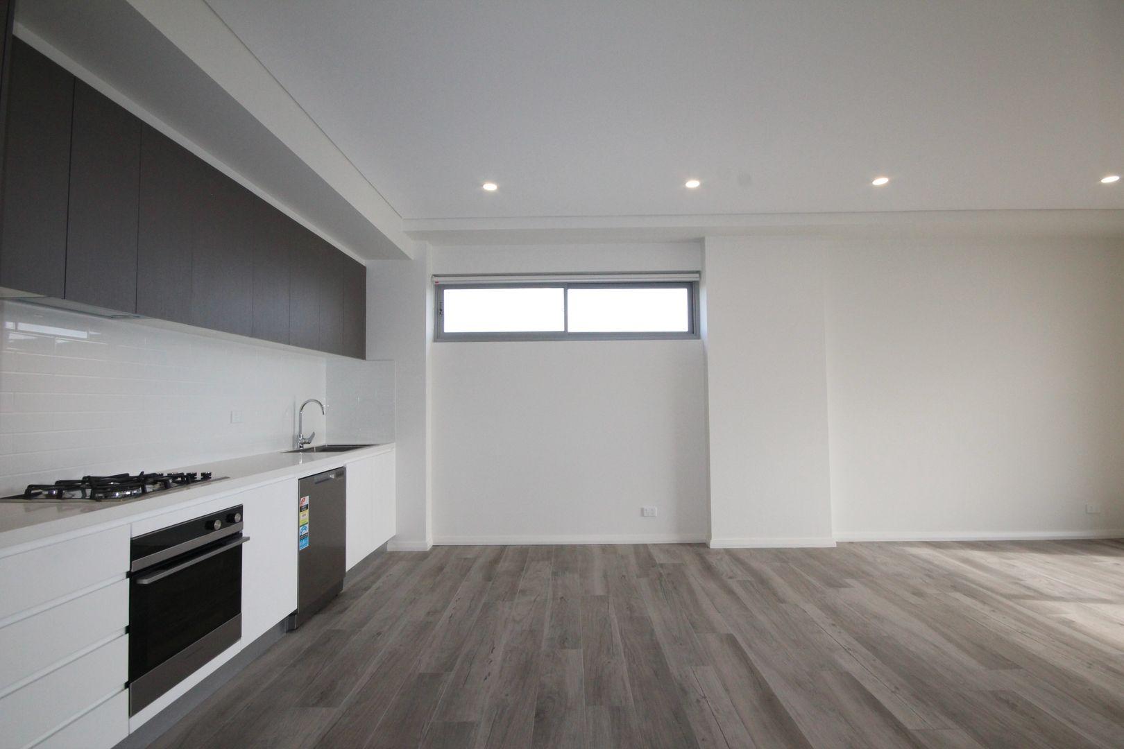 Strathfield NSW 2135, Image 0
