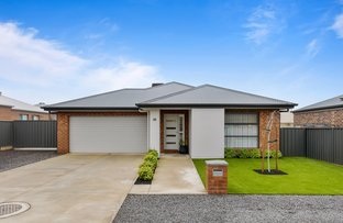 Picture of 30 Whirrakee Drive, Maryborough VIC 3465
