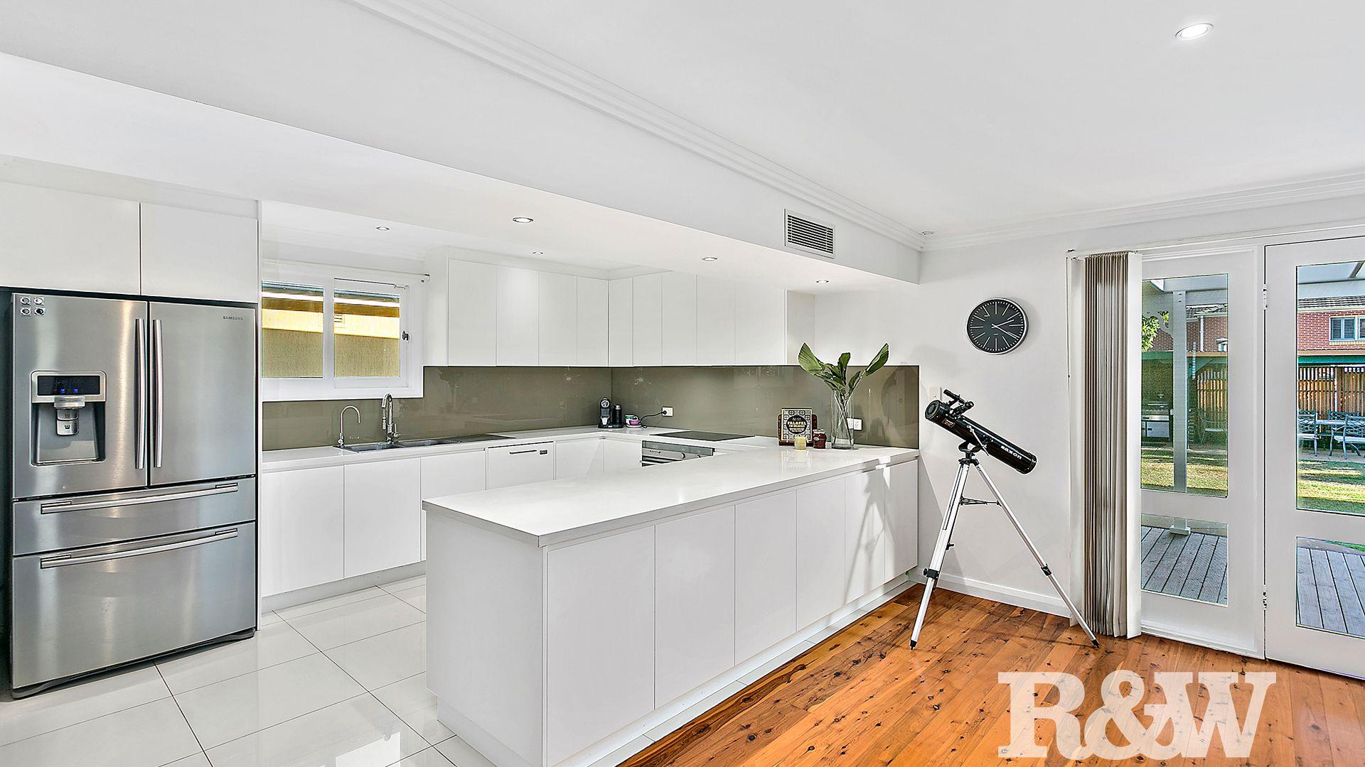 29 Remly Street, Roselands NSW 2196, Image 2