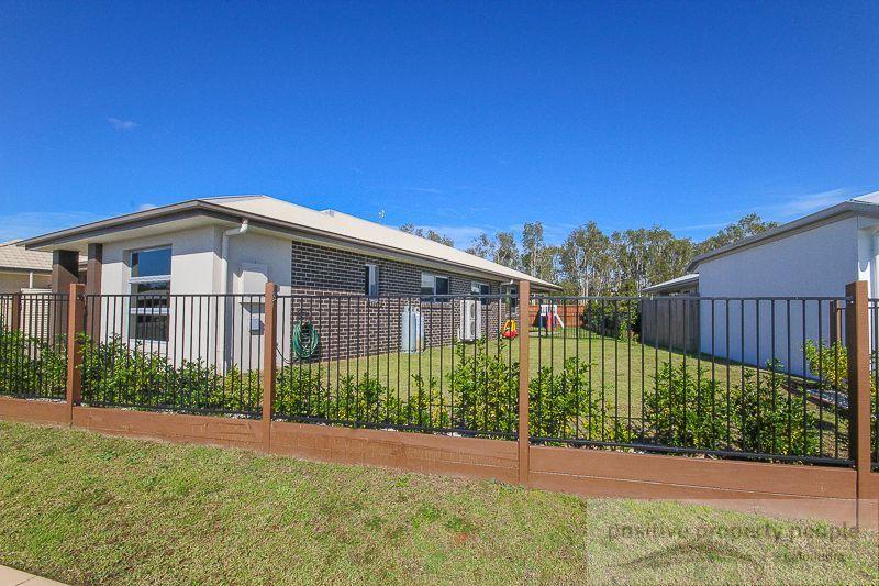 93 Bells Reach Drive, Caloundra West QLD 4551, Image 1