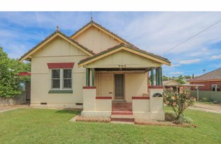 Picture of 303 Stewart Street, Bathurst NSW 2795