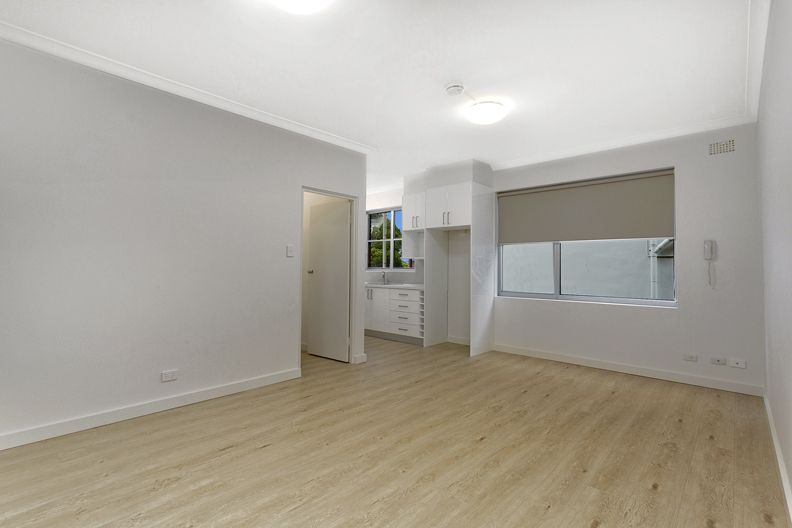 6/13-15 Fairlight Street, Manly NSW 2095, Image 0