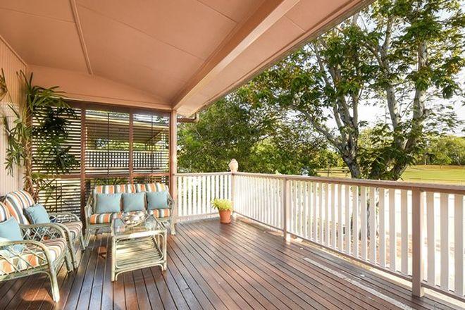 Picture of 15 Burt Street, MUNDINGBURRA QLD 4812