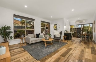 Picture of 3/8 Vera Street, Bentleigh East VIC 3165