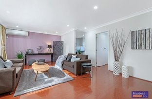 Picture of 90 Baulkham Hills Road, Baulkham Hills NSW 2153