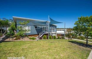 12 Dockside Avenue, Corlette NSW 2315