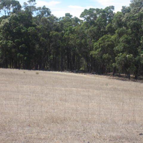 04734 Porongurup Road, Mount Barker WA 6324, Image 1