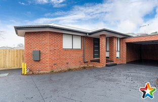 10A Chirnside Drive, Chirnside Park VIC 3116