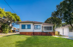Picture of 1A Gannons  Road, Caringbah NSW 2229