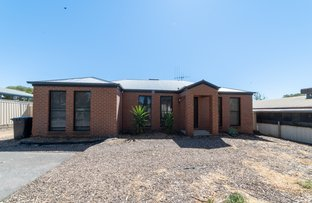 Picture of 19A Lowe Street, Kangaroo Flat VIC 3555