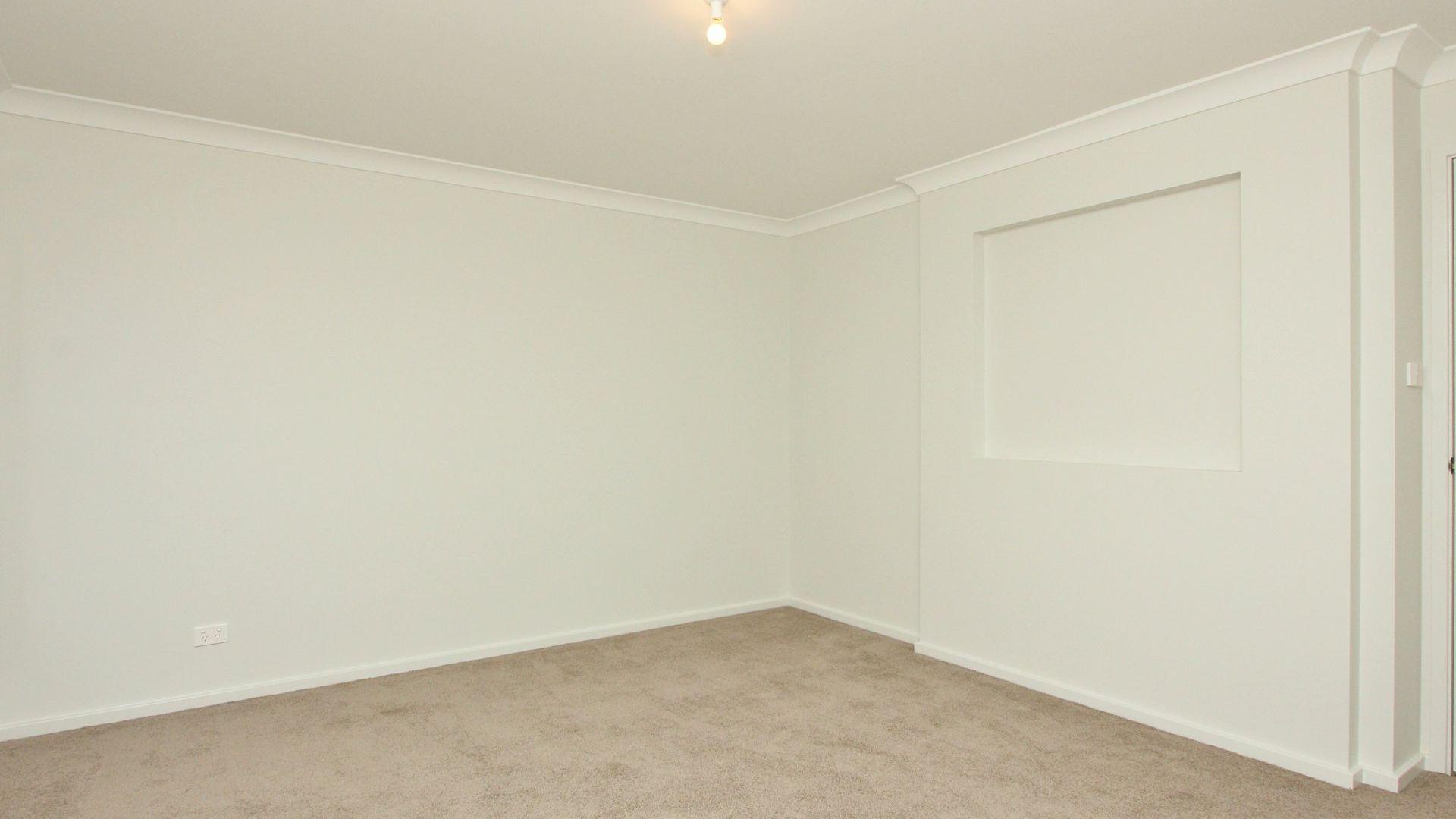 43 Chestnut Avenue, Gillieston Heights NSW 2321, Image 2