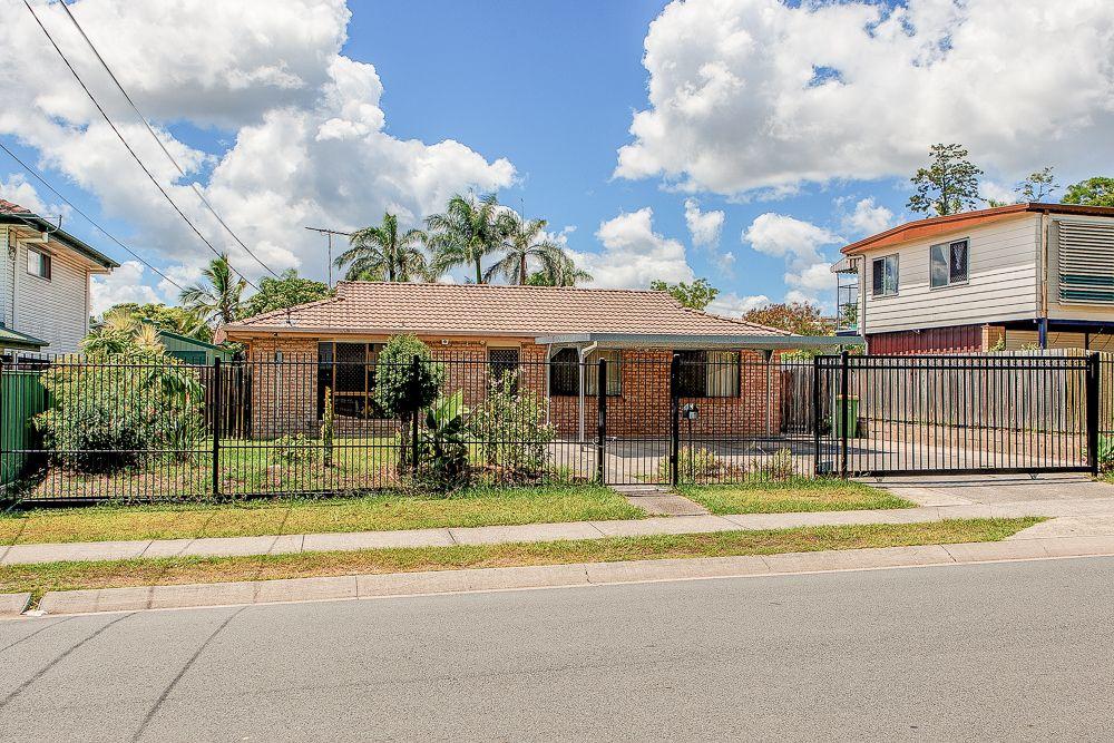 11 Merron Street, Logan Central QLD 4114, Image 1
