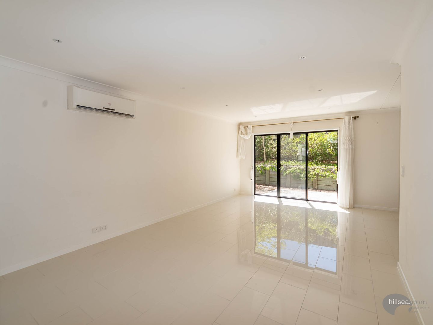 29/14 Norris Street, Pacific Pines QLD 4211, Image 2