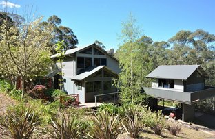 15 Murrabrine Forest Road, Yowrie NSW 2550