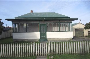 Picture of 13 Harvey Street, Strahan TAS 7468