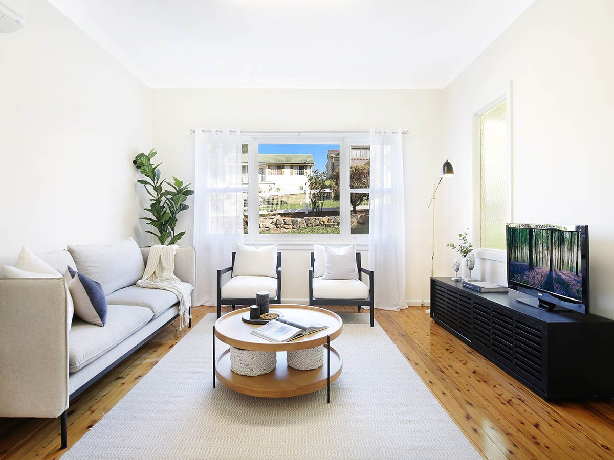 63 Robson Street, Corrimal NSW 2518, Image 0