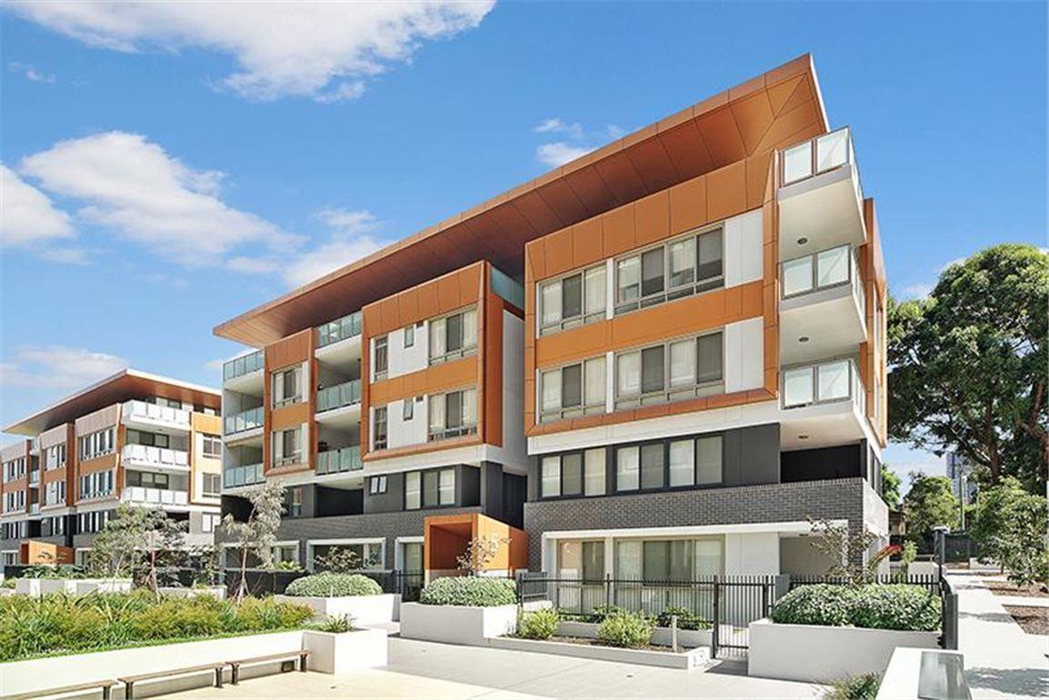 5108/1A Morton St, Parramatta NSW 2150, Image 0