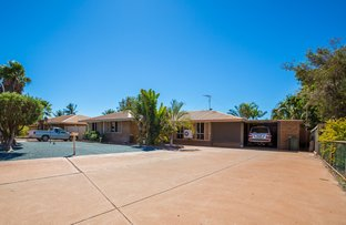 Picture of 3 Nicholls Retreat, Port Hedland WA 6721