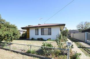 Picture of 32 Higgins Street, Wangaratta VIC 3677