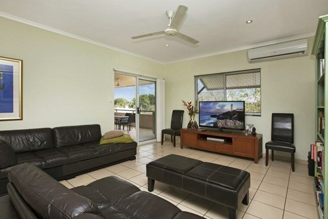 Picture of 14/80 Woods Street, DARWIN CITY NT 0800