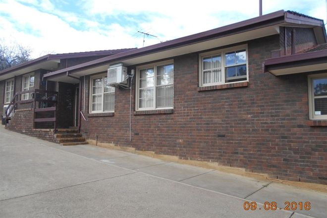 Picture of 2/9 Edith Street, GAWLER EAST SA 5118