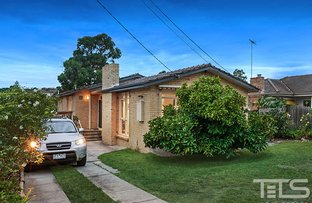 Picture of 21 Austin Street, Bulleen VIC 3105