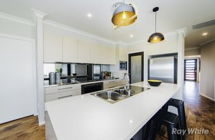 Picture of 14 Attwater Close, Junction Hill NSW 2460