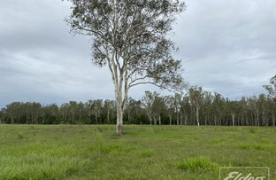 Picture of 69 Lawrence Road, East Barron QLD 4883