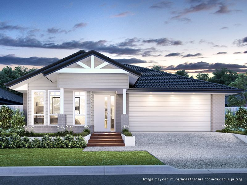 Lot 214  Rovere Drive, Coffs Harbour NSW 2450, Image 1