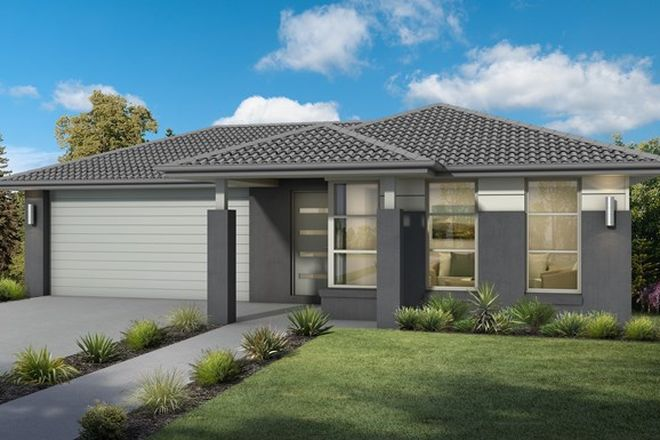 Picture of Lot 1402 Fishermans Drive, TERALBA NSW 2284