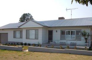 Picture of 14 Roberts Street, Narrandera NSW 2700