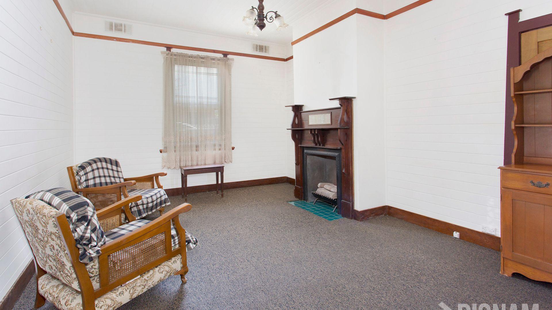 142 Rothery Street, Bellambi NSW 2518, Image 2