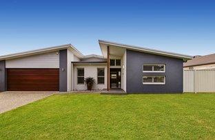 Picture of 3 Jabiru Way, Port Macquarie NSW 2444