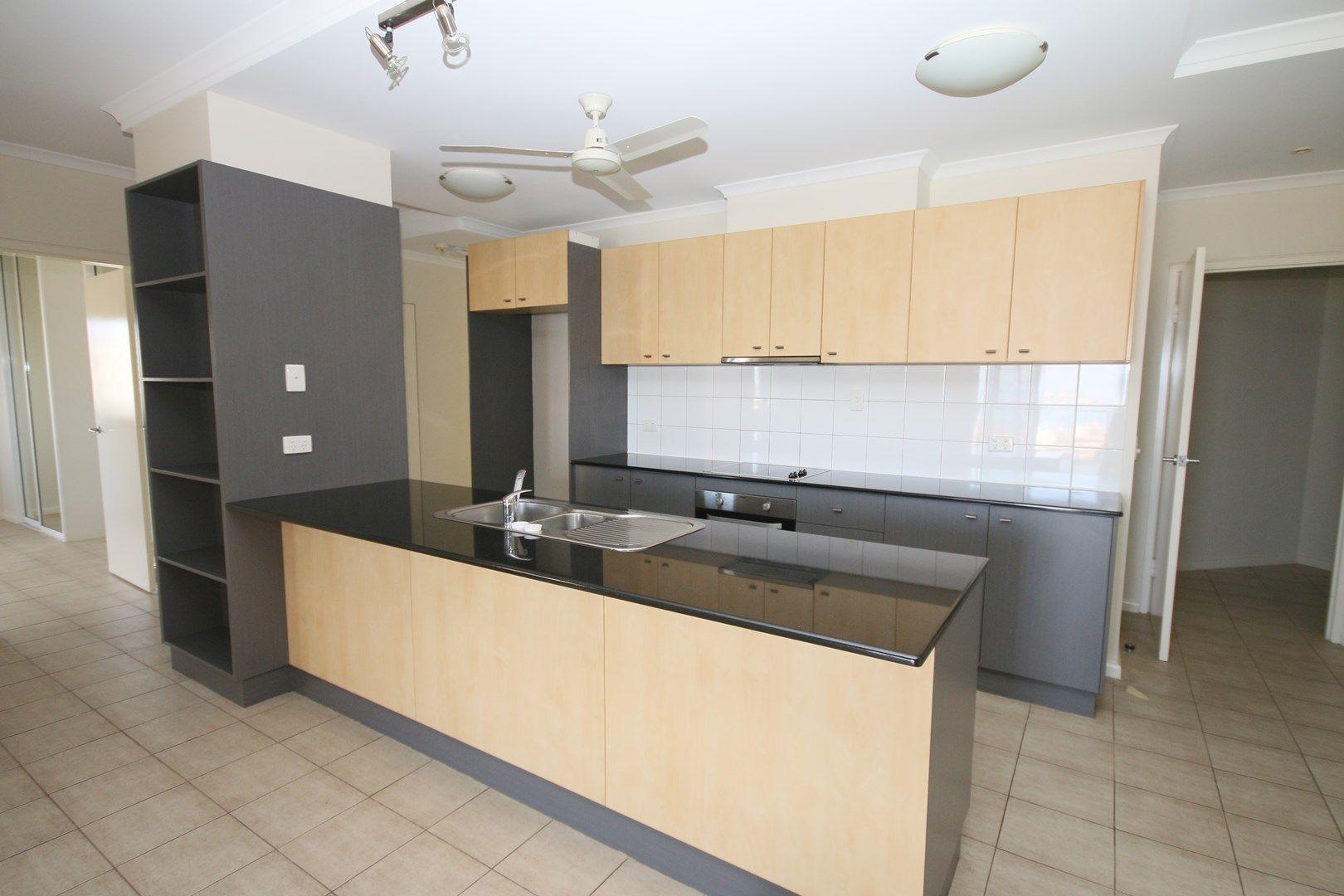 3 bedrooms Apartment / Unit / Flat in 55/9 Carey Street DARWIN CITY NT, 0800
