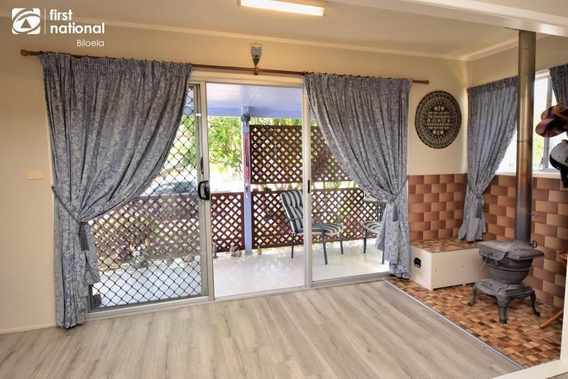 13 Benn Street, Biloela QLD 4715, Image 2