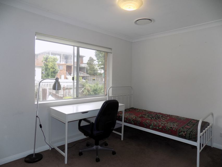 Room 3/58A St Georges Pde, Allawah NSW 2218, Image 2