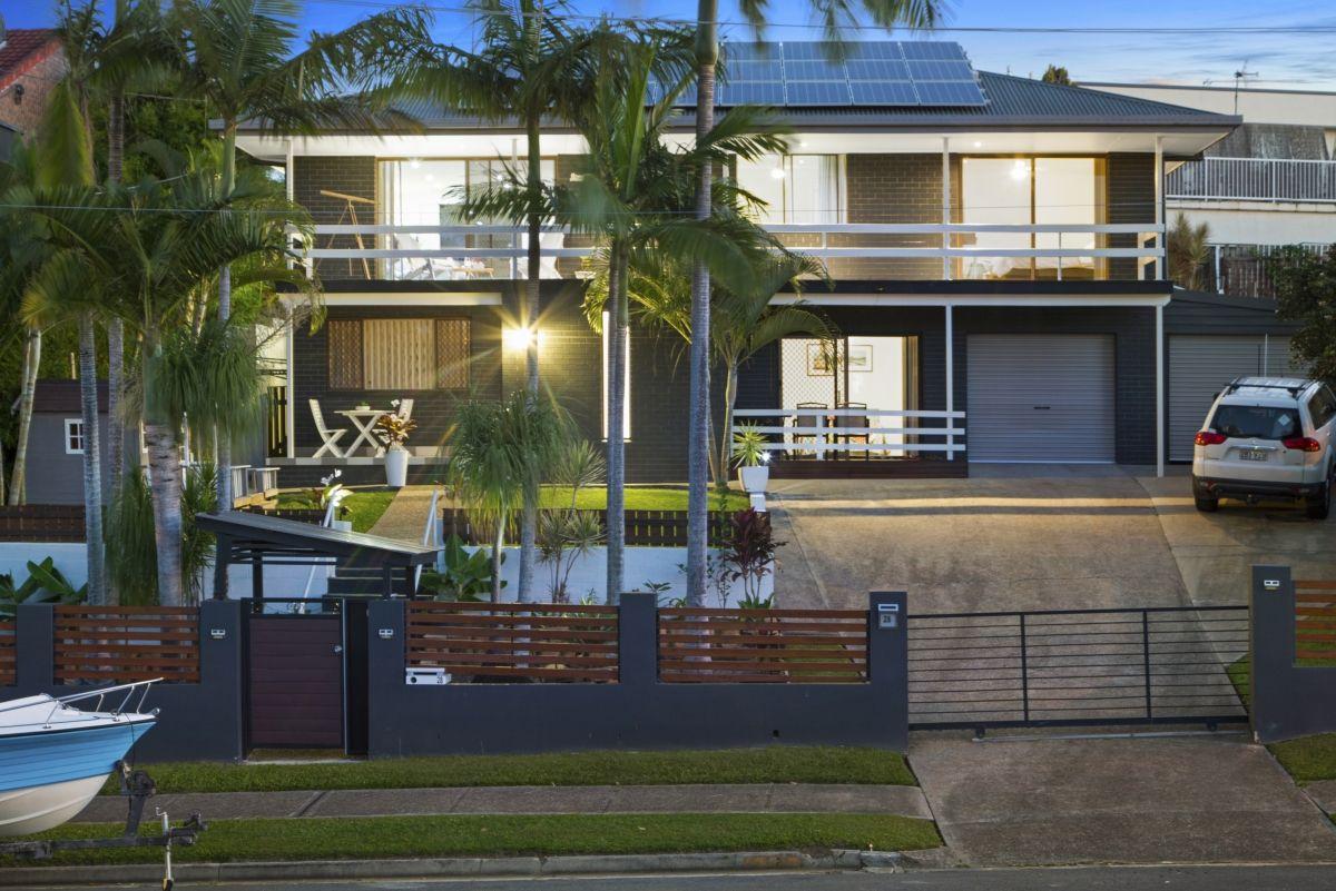28 Loweana Street, Southport QLD 4215, Image 0
