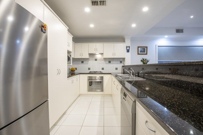 Picture of 89 Henley Beach Road, HENLEY BEACH SOUTH SA 5022