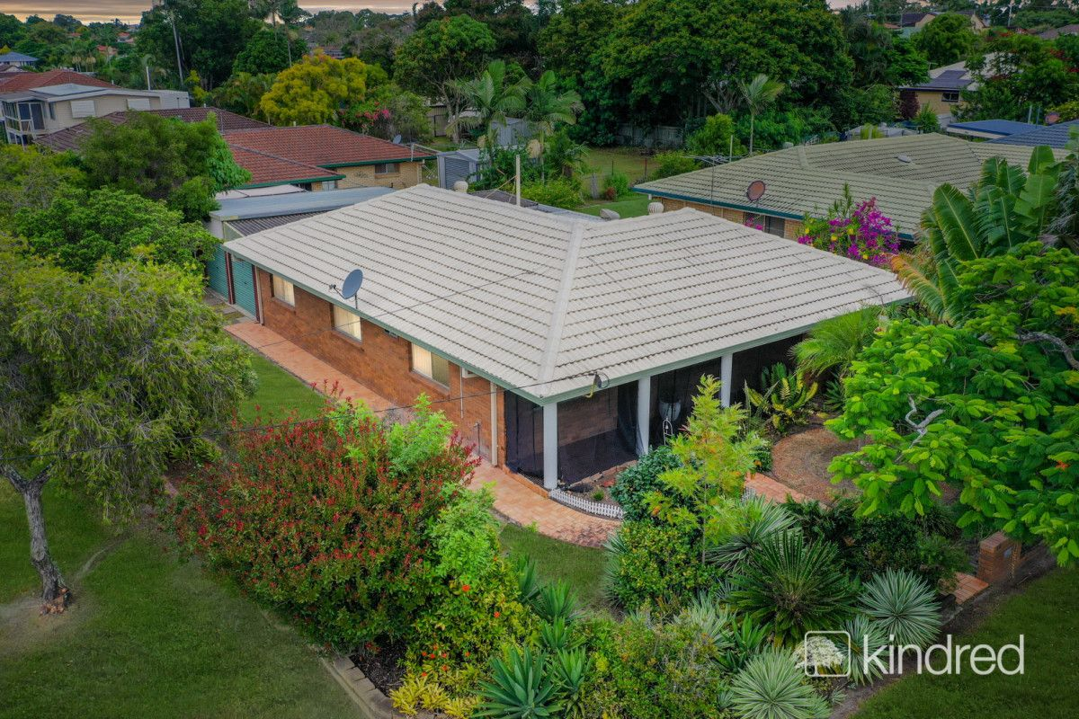 55 Ashmole Road, Redcliffe QLD 4020, Image 1