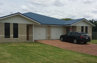 Picture of 40 Bottlebrush Drive, Moree NSW 2400