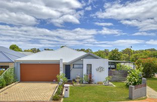Picture of 45 Parksview Boulevard, Vasse WA 6280