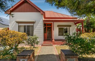 Picture of 15 White Street, Coburg VIC 3058