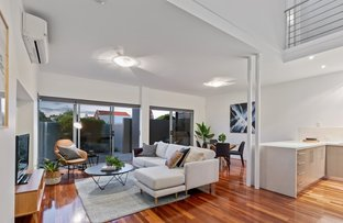 Picture of 1/150 Flamborough Street, Doubleview WA 6018